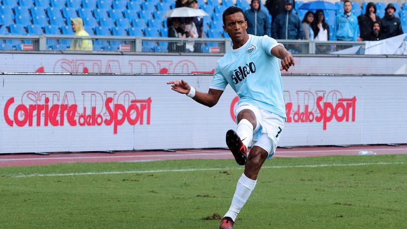 Corriere della Sera, Nani si fa male contro il Vitesse e salta la Fiorentina, portoghese out per due settimane