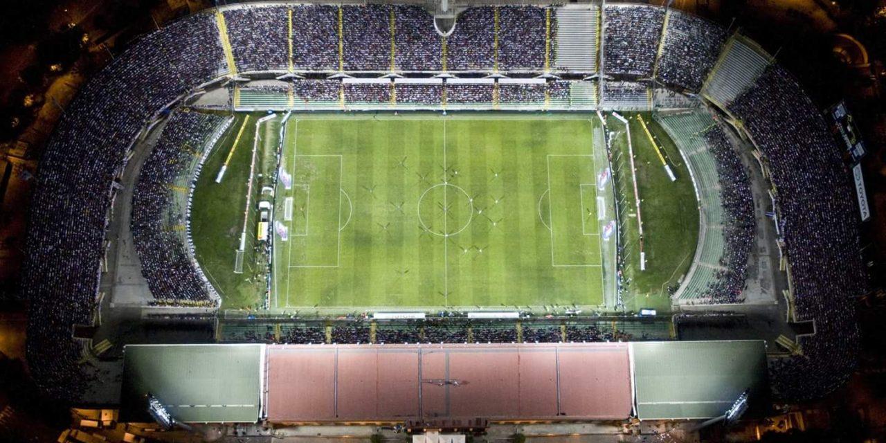 Saranno 30 mila i tifosi al Franchi per la partita contro la Roma, procede spedita la vendita dei biglietti