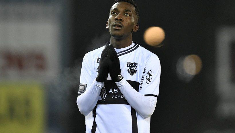 La Fiorentina vuole Onyekuru dell'Anderlecht, ma la lista delle pretendenti è molto lunga