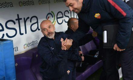 Poche storie, Pioli a Napoli ha dato lezioni di tattica a Sarri. L'analisi…