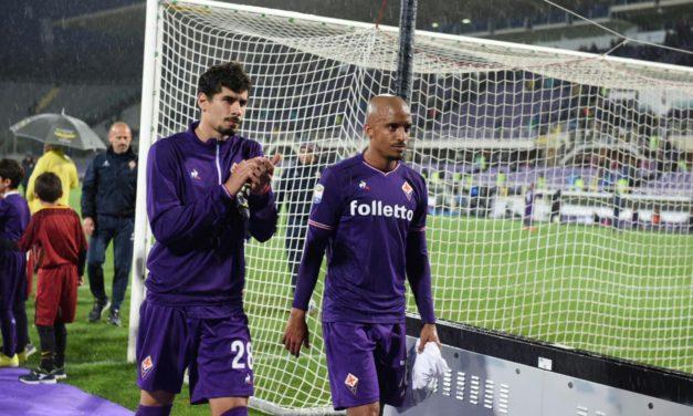 Gil Dias e Bruno Gaspar, Mendes vuole per loro un futuro in Premier League