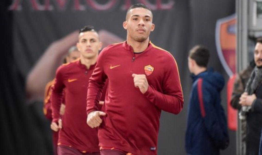"""Juan Jesus: """"La Fiorentina è in grande forma, sarà dura ma andiamo a vincere a Firenze"""""""