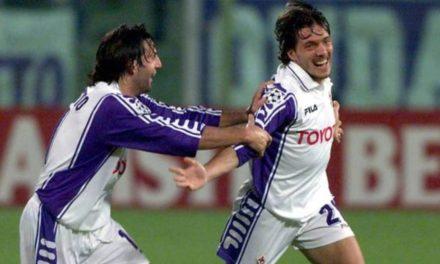 Che fine ha fatto Mauro Bressan? Dal gol capolavoro contro il Barcellona agli arresti domiciliari