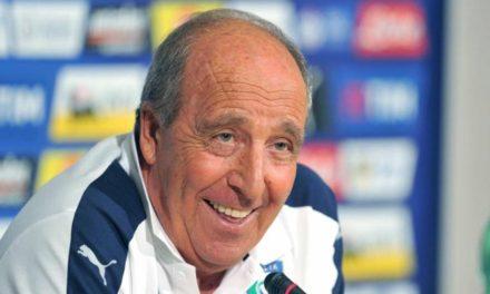 """Ventura: """"Mi sarei dimesso se avessi vinto contro la Svezia. Io delegittimato da tutti"""""""