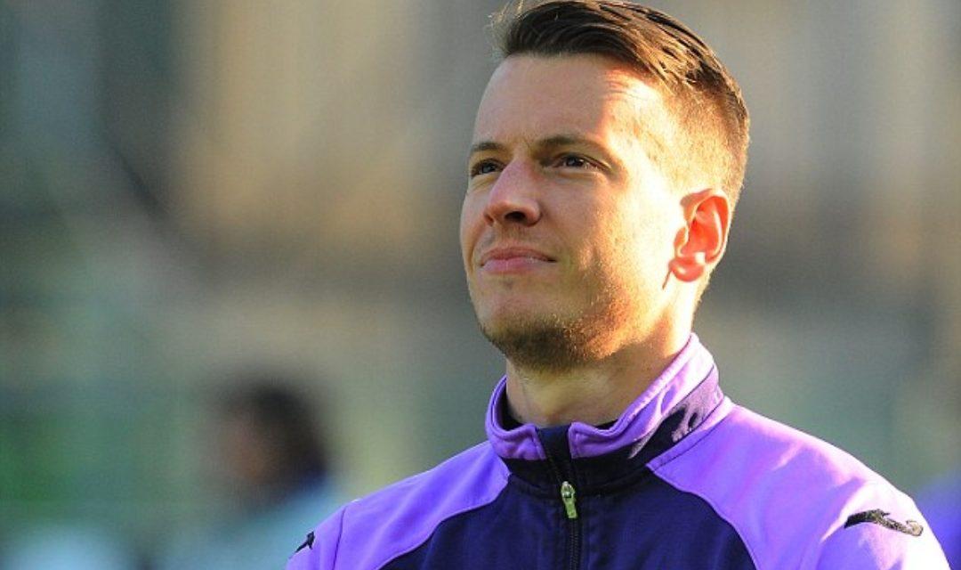 """Neto: """"Firenze e la Fiorentina per sempre nel mio cuore. Ecco perchè sono andato alla Juventus…"""""""