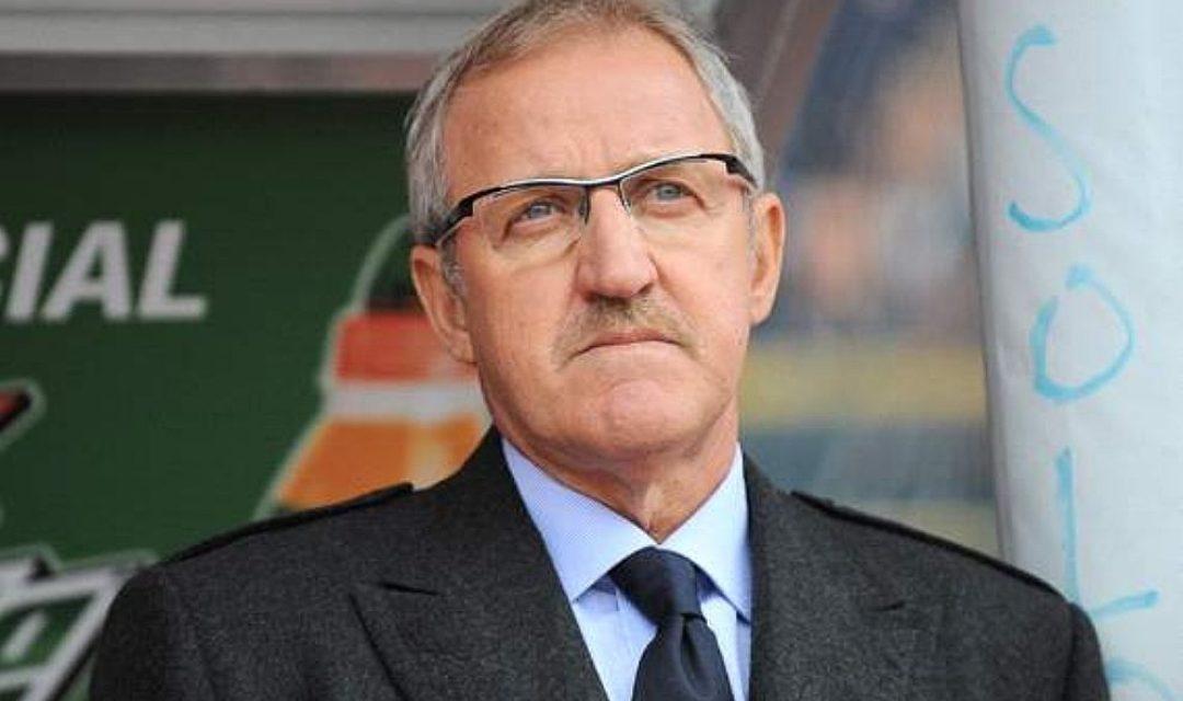 L'Udinese esonera Delneri, al suo posto in panchina ci sarà Massimo Oddo, sarà lui il nuovo tecnico