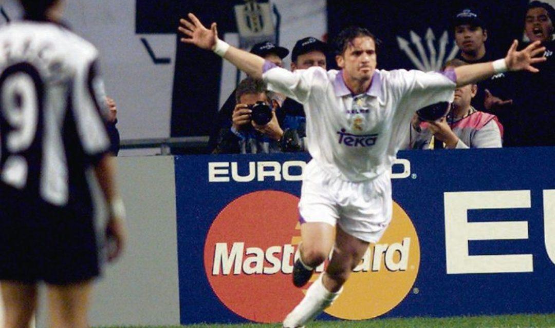 """Mijatovic: """"Quando ero alla Fiorentina Di Livio mi disse che per colpa mia aveva perso 1 miliardo…"""""""