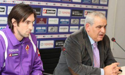 """Bonazzoli: """"Alla Lazio sottratti tre punti certi, c'erano almeno altri tre rigori"""""""