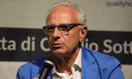 Esclusiva Grassia: 'Confermo che i Dv hanno rifiutato una grossa cifra per la Fiorentina. Quanti errori Corvino'