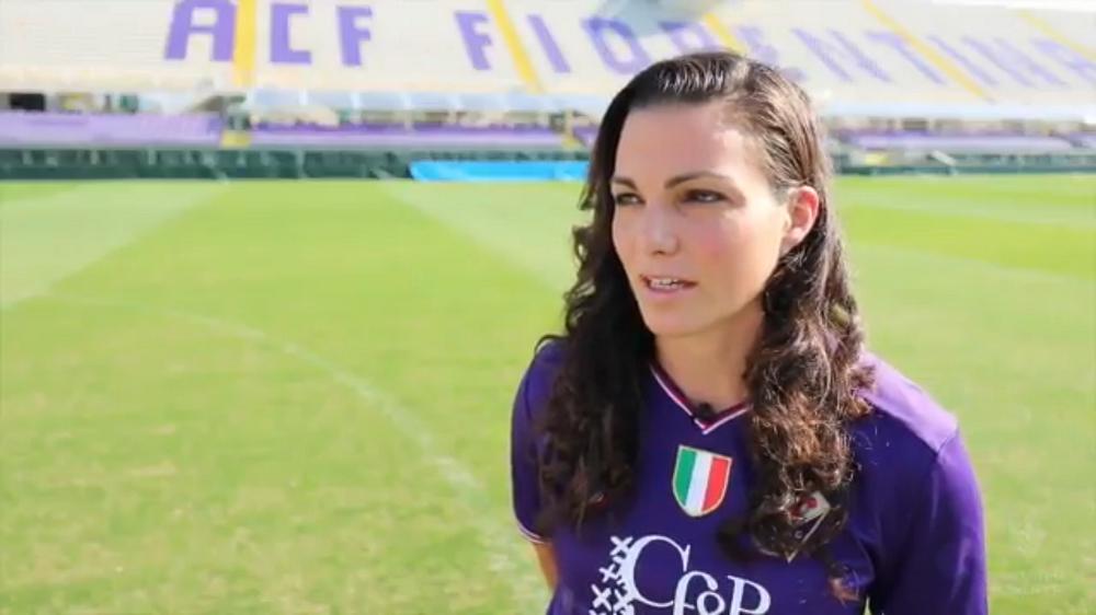 """Guagni: """"Mercoledì vogliamo il pass per la finale di coppa Italia. Poi testa allo scudetto.."""""""