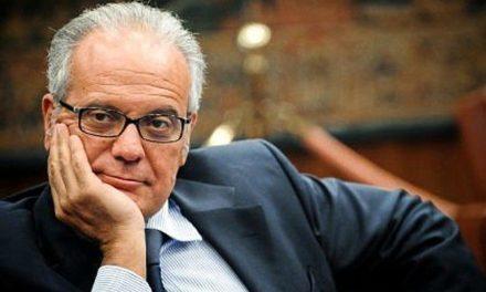 """Mazza: """"Lazio-Fiorentina? È stato un grande imbroglio, sono rimasto scioccato"""""""