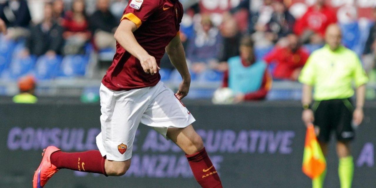 Ljajic, Roma condannata a pagare 1 milione di euro per il giocatore ai viola