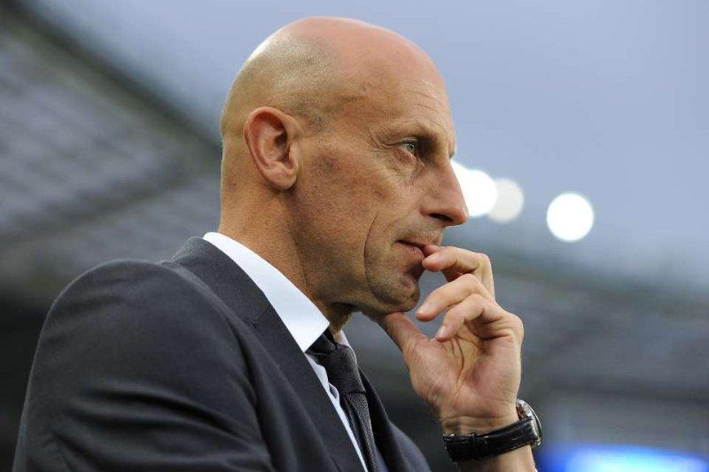 """Di Carlo: """"A Firenze dopo ogni sconfitta piovono critiche, ma poi con una vittoria torna subito l'entusiasmo"""""""