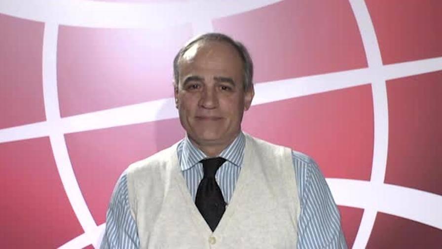 """Monti: """"Della Valle impallinati per le cessioni di Berna e Borja. Corvino? Ottimo lavoro"""""""