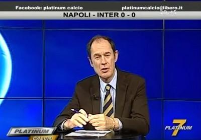 """Micheletti:"""" Temo la determinazione della SPAL ma viola nettamente favoriti. Non farei giocare Babacar ma soltanto Simeone."""""""