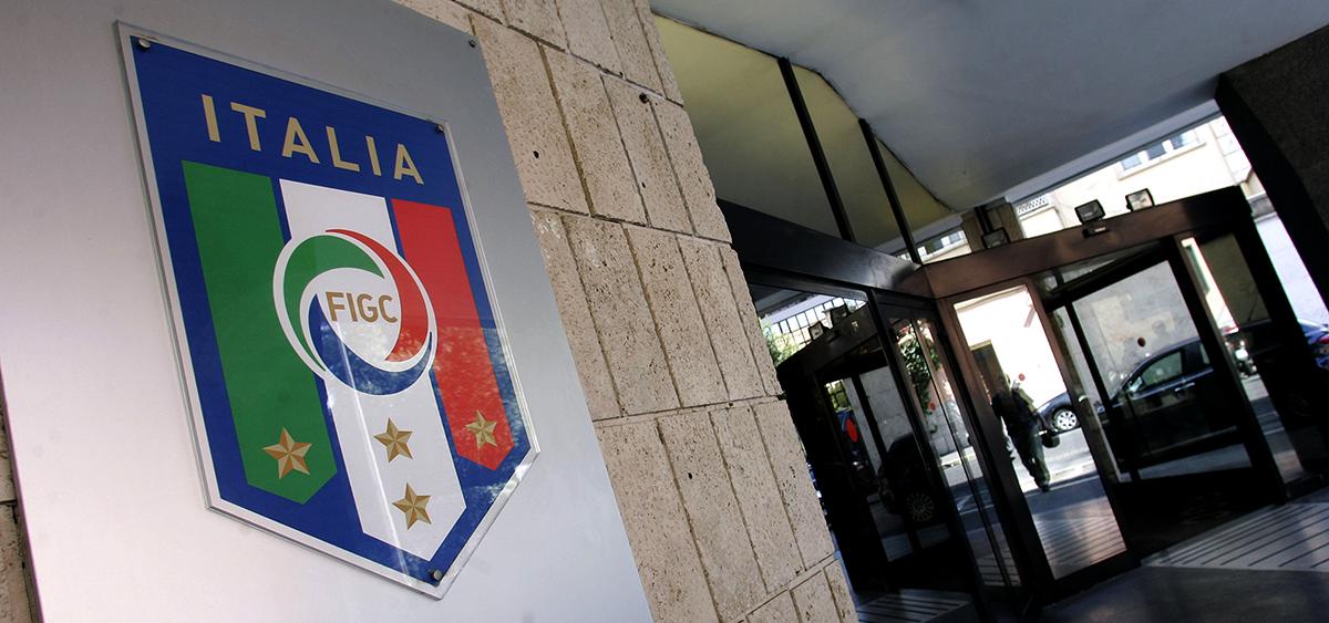 Serie A, comunicato FIGC: ecco le date del mercato estivo e invernale