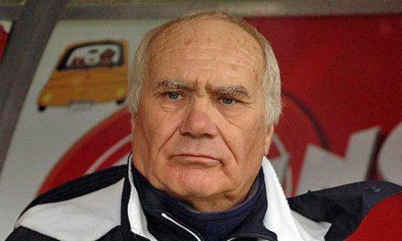 """Sonetti: """"Pioli sta facendo bene, anche se la Fiorentina potrebbe avere qualche punto in più"""""""