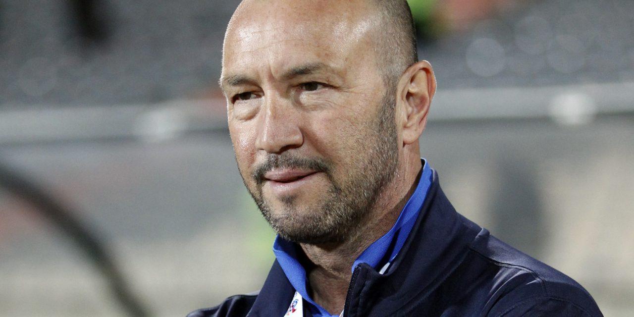 """Zenga: """"Bernardeschi? Non capisco il suo ragionamento per andare alla Juventus. Alla Fiorentina.."""""""