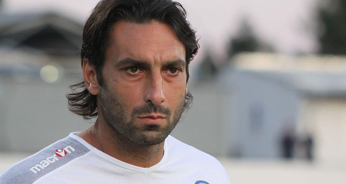 """Iezzo: """"Il tridente offensivo della Fiorentina fa paura, può puntare al settimo posto"""""""