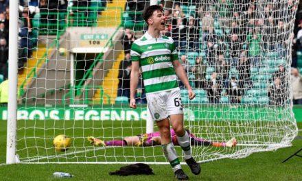Avvistati osservatori viola in Scozia. Due giocatori del Celtic nel mirino. Il punto sulle altre trattative…