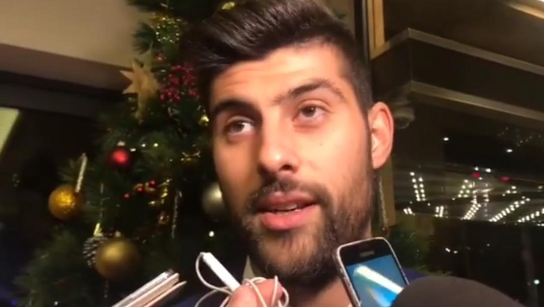 """Benassi: """"Il gruppo è la nostra forza. Alla Fiorentina consiglio Berardi, io non ero partito benissimo poi…"""""""