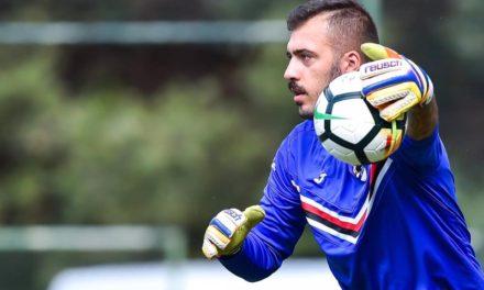Tra Fiorentina e Samp una montagna di ex: da Viviano a Quagliarella, fino a Capezzi e…