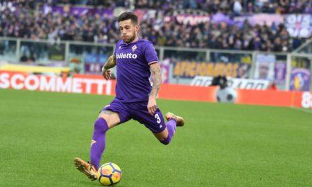 La Gazzetta Dello Sport: Biraghi ghiaccia il Chievo, ma la Fiorentina non scalda…