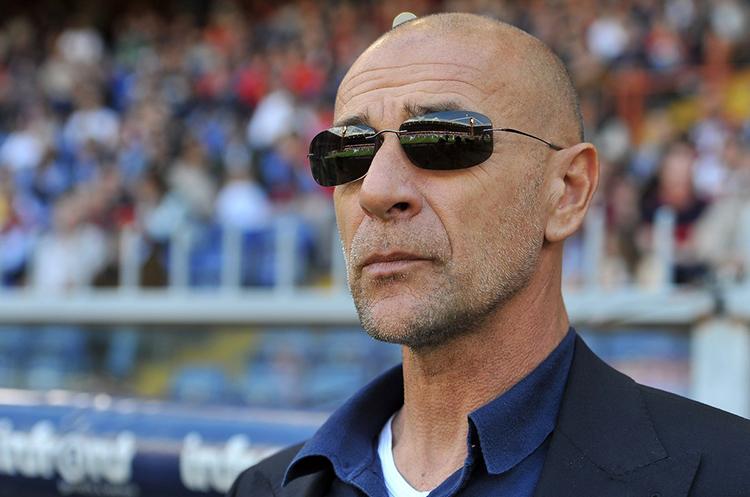 """Ballardini: """"Sarebbe stato bello far tirare il rigore a Rossi, ieri mi è piaciuto molto"""""""