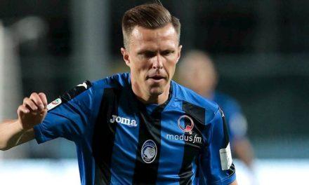 """Ilicic segna e svela un retroscena: """"In passato molto vicino al Torino, ma la Fiorentina non mi lasciò partire…"""""""