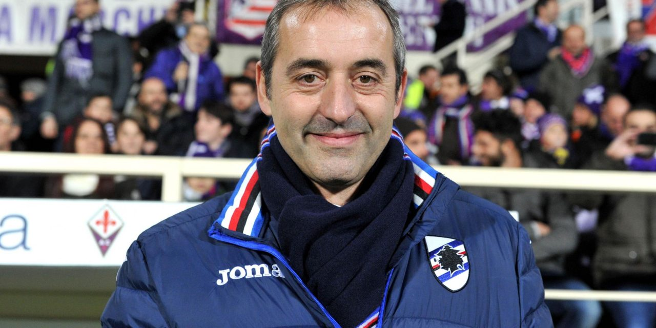 Il Milan prende Giampaolo come allenatore, due milioni all'anno per tre anni. I dettagli dell'accordo