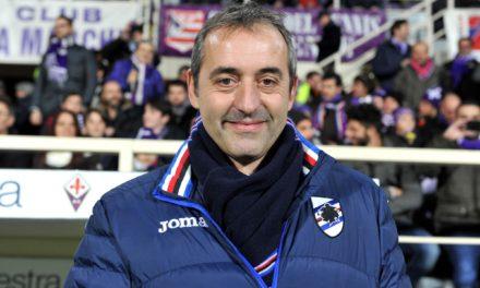Da Genova: buona notizie per la Samp, si svuota l'infermeria. Zapata e Strinic ok per la Fiorentina…