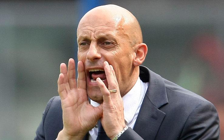 """Di Carlo: """"Théréau innamorato del pallone, ma che giocatore! Simeone meglio di Babacar. Su Pioli…"""""""