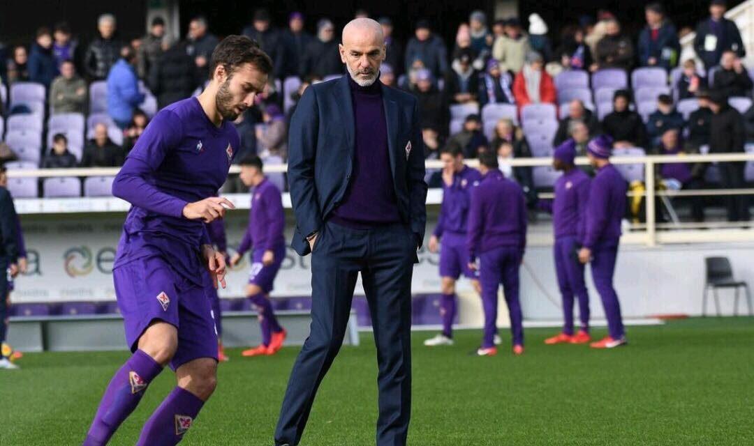 """CdS Stadio, studiare l'avversario per conquistare l'europa in una """"Fiorentina a quattro facce"""""""