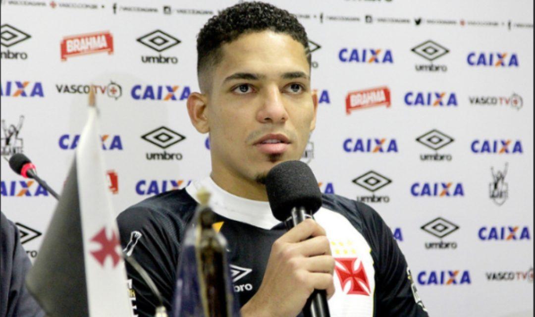 Gilberto, che flop in Brasile per il giocatore di proprietà della Fiorentina. Ora torna a Firenze, che futuro per lui?