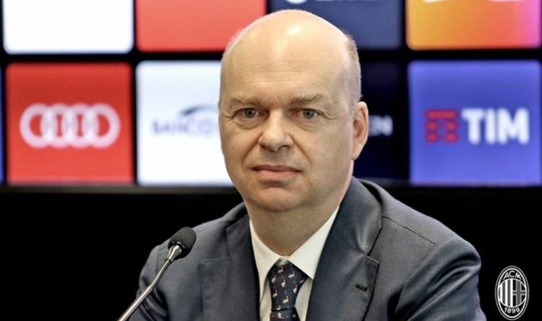 Il Milan aspetta le sanzioni UEFA. La partecipazione alla prossima Europa League…