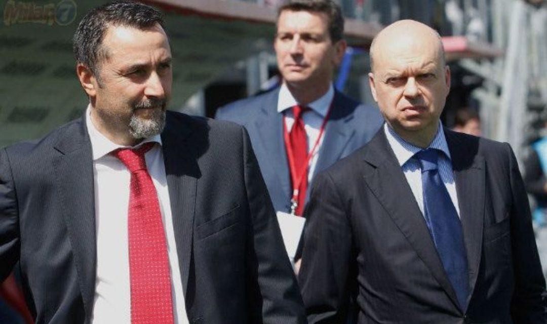 """Milan bocciato dell'Uefa? Arriva la risposta: """"Indiscrezioni infondate, decisione solo la prossima settimana"""""""