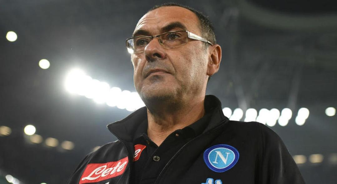 """Virgili: """"Sarri tifa viola grazie al padre. Un giorno sarà l'allenatore della Fiorentina. Ma adesso…"""""""