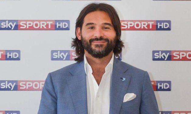 """""""Veretout meriterebbe di giocare in una squadra che ambisca alla Champions League"""""""