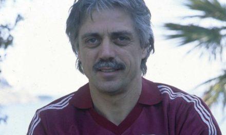 """Agroppi: """"Napoli stanco, Hamsik inesistente. I giocatori trombino di meno, io parlavo con le mogli"""""""