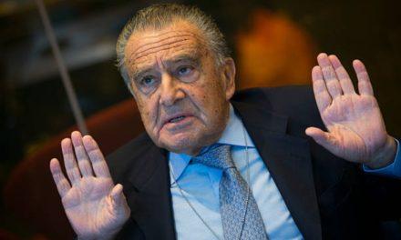 Nuovo stadio viola pronto nel 2021? No, i tempi dipendono da Eurnekian, magnate argentino. Il motivo
