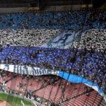 """Napoli su Twitter: """"Coraggio Karius una serata storta può capitare. Un abbraccio"""""""