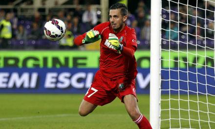 """Consigli: """"La Fiorentina ha aperto un nuovo ciclo con tanti giovani che diventeranno molto forti"""""""