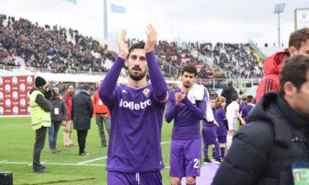 """Capozucca rivela: """"Avevo ceduto Astori al Napoli, mi disse 《Voglio la Fiorentina, Firenze perfetta per me"""""""
