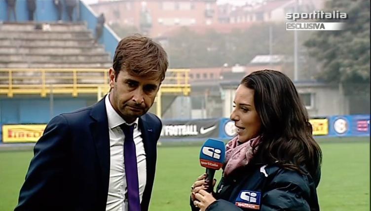 """Bigica: """"Sconfitta eccessiva, il Cagliariha fatto due tiri in porta e un gol. Montiel…"""""""