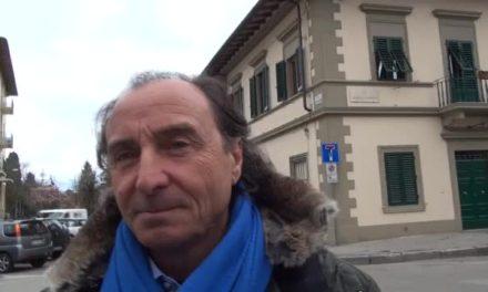 """Orlandini: """"Senza Insigne sarà un'altra partita. La Fiorentina sta bene, anche se sugli esterni…"""""""