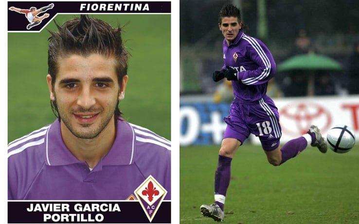 Che fine ha fatto Portillo? Cronaca di un amore mai nato con Riganò e con la Fiorentina. Un flop galattico