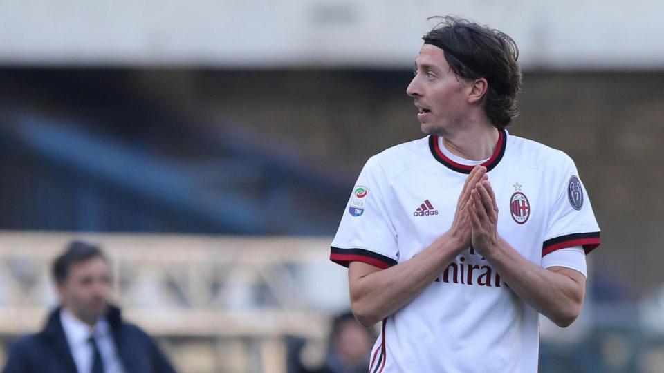 Verona è fatale per il Milan, disastro Gattuso. Al Bentegodi è 3-0 per i padroni di casa