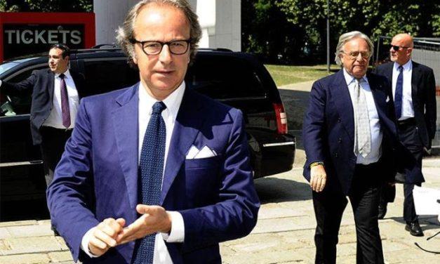 I Della Valle non dicono il prezzo della Fiorentina. I tifosi cercano compratori, Menarini invece…