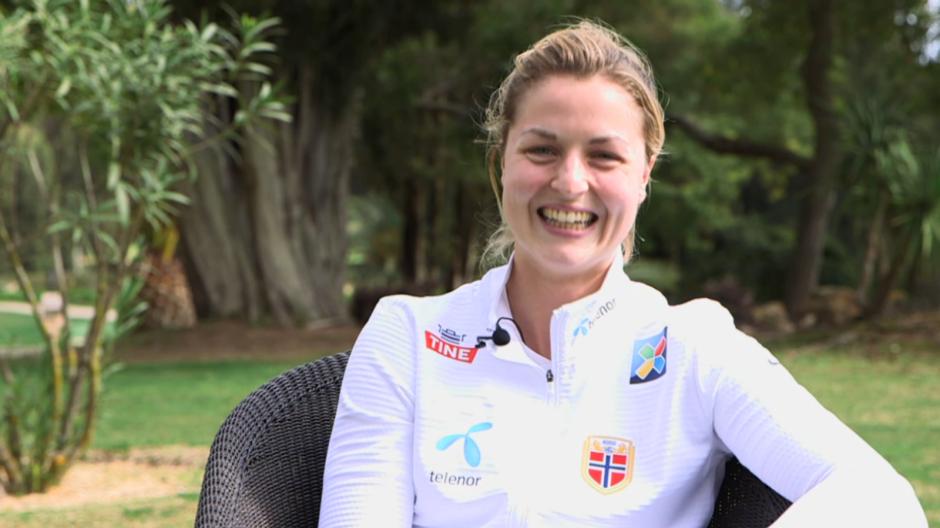 Ufficiale: la Fiorentina Women's da il benvenuto alla nazionale norvegese Ingrid Spord