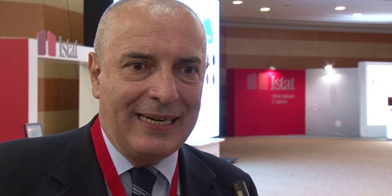 """Jacobelli: """"Fiorentina e Samp saranno le mine vaganti del campionato, stasera si daranno battaglia"""""""
